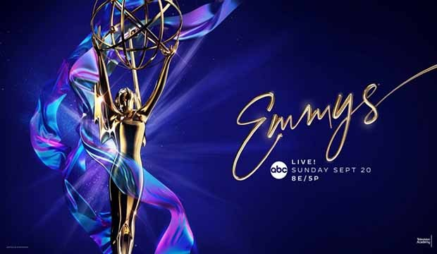 Emmy Awards 2020, le nomination