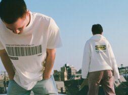 Ikea-magliette-felpe-2