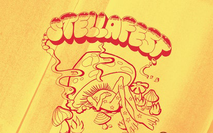 Stella McCartneypresentaStellafest: un festival contro la violenza sulle donne
