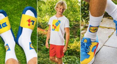lidl abbigliamento_07162913
