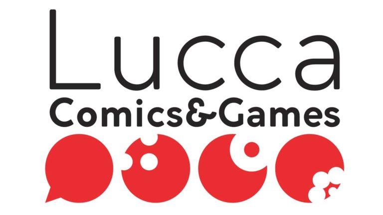 Lucca Comics & Games 2020 – si farà