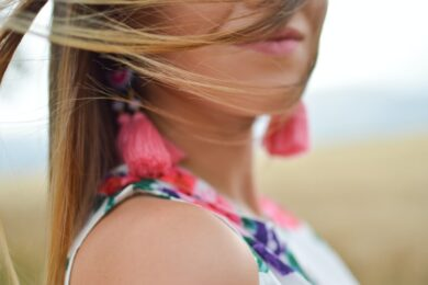 orecchini unspl