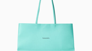 reader-tote-tiffany-co-large-shopping-tote-68414180_1013751_ED