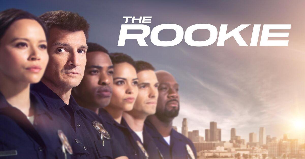 serie tv in chiaro a settembre