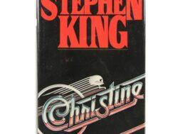 Christine. La macchina infernale – Christine (1983)