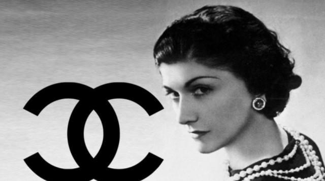 Coco Chanel:  la storia della stilista parigina più famosa