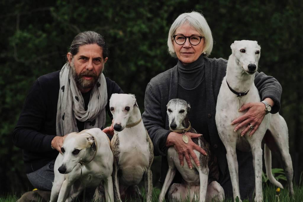 asolo dog resort