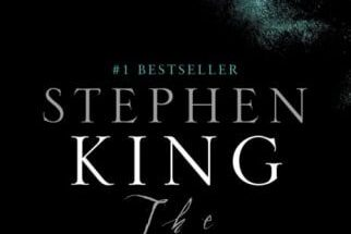 L'Ombra dello Scorpione – The Stand (1978) di Stephen King