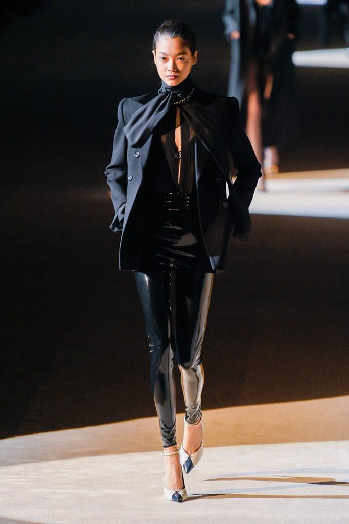 Moda A/I 2020-21