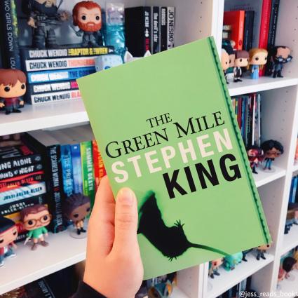 Il Miglio Verde