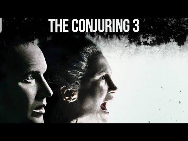 The Conjuring: Per Ordine Del Diavolo al cinema