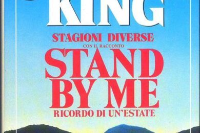 Stagioni diverse-stephen king