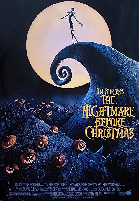 migliori film di Halloween