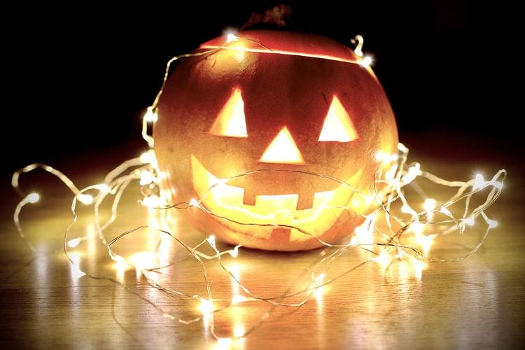 Giochi e film di Halloween per bambini: ecco alcune idee