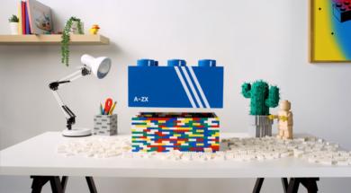 LEGO-x-Adidas-Originals