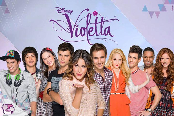 Disney Plus Italia ottobre 2020