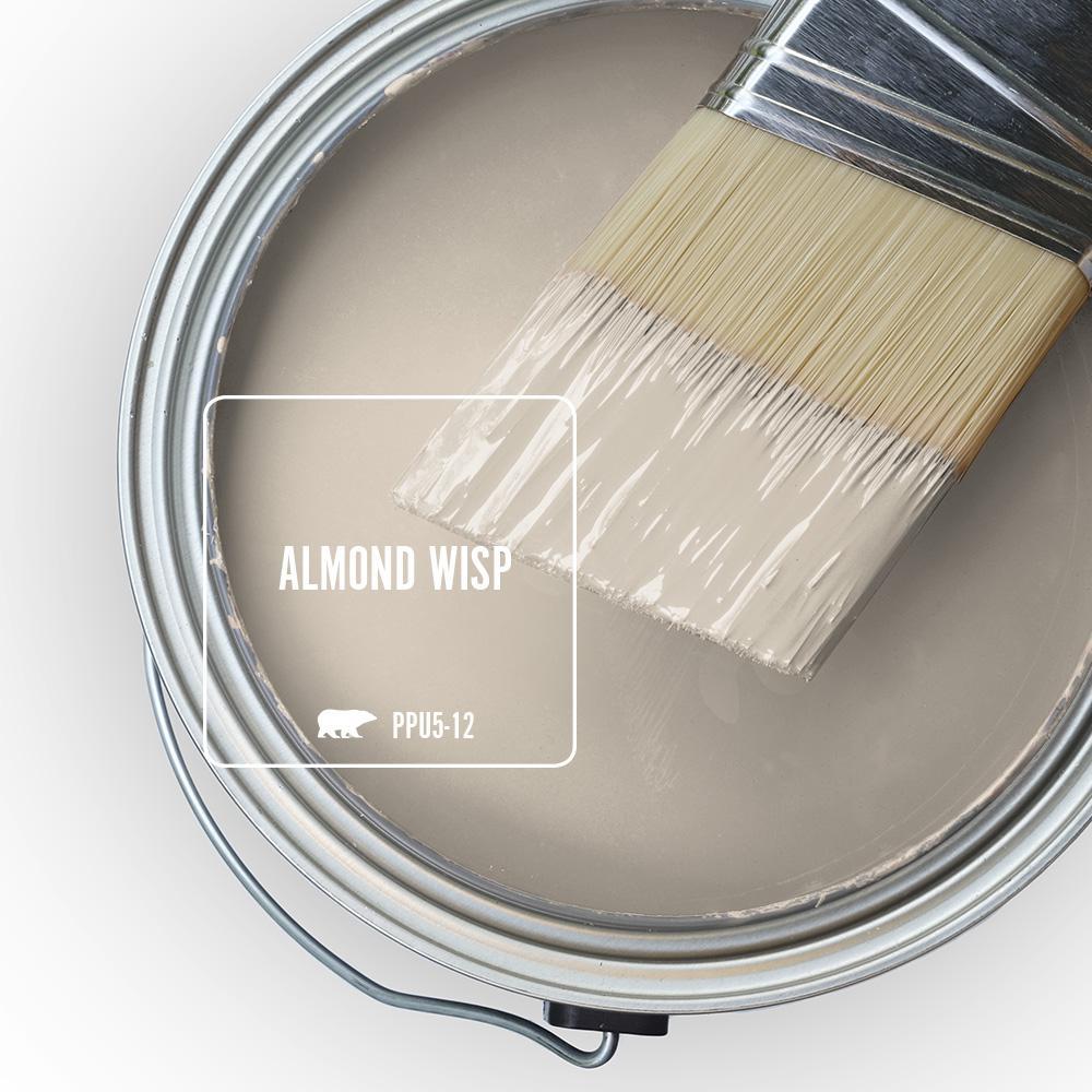 La tavolozza delle tendenze dei colori 2021 di BEHR® Paint