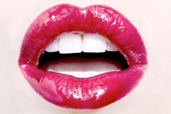 aumento volume labbra