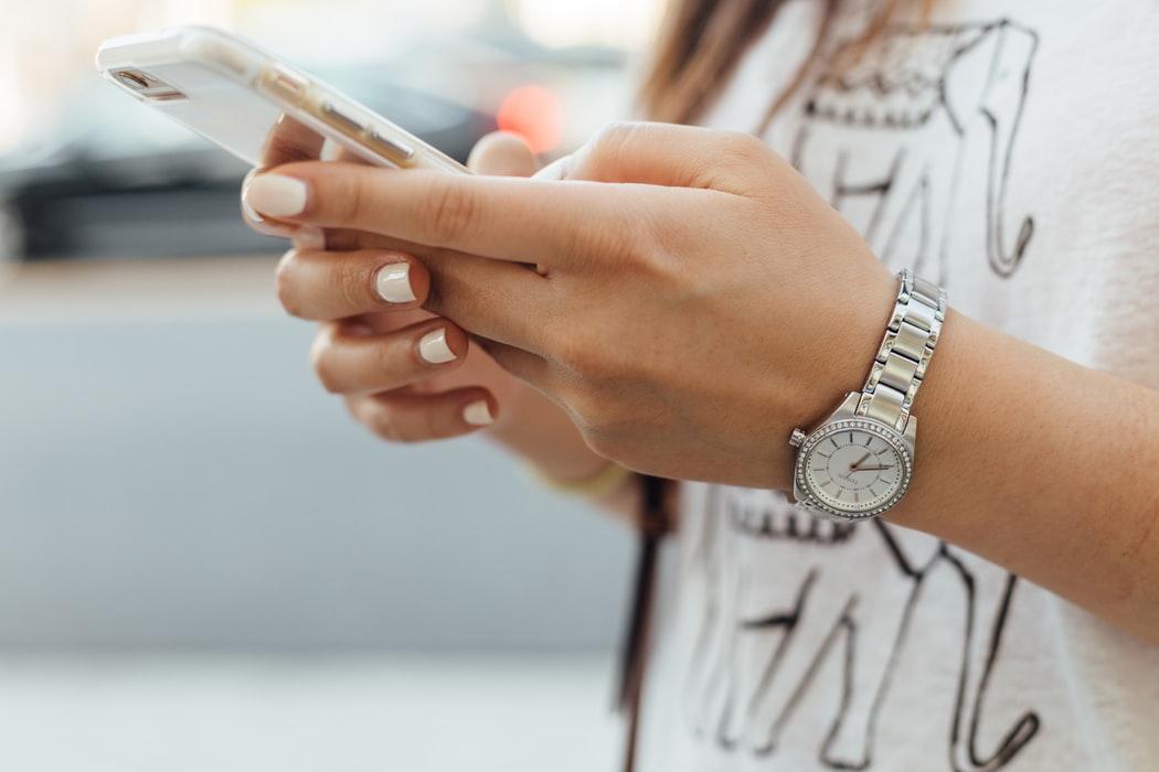 Come pulire il tuo smartphone in maniera sicura