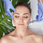 Cliniche di medicina estetica - Come scegliere quella giusta?