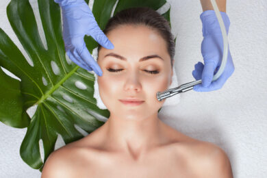 Cliniche di medicina estetica – Come scegliere quella giusta?