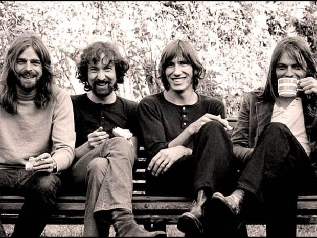 canzoni straniere degli anni '70