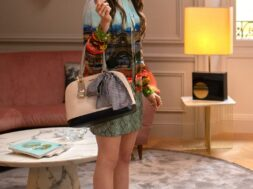 emily in paris outfit 1
