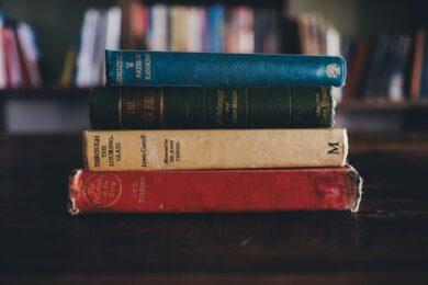 libri fantasy epici-un