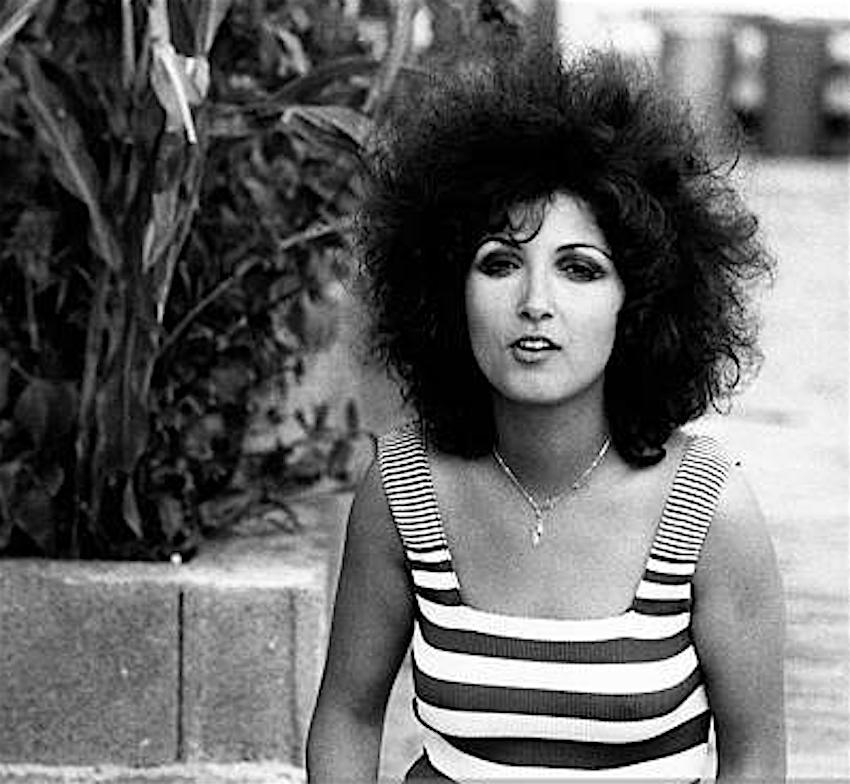 Le migliori canzoni italiane degli anni '70