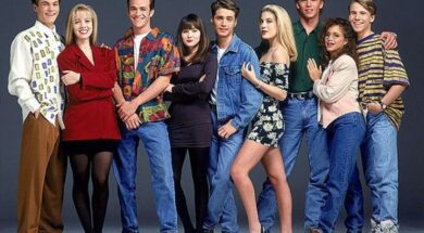 moda anni '90 3