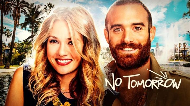 serie tv in chiaro a novembre