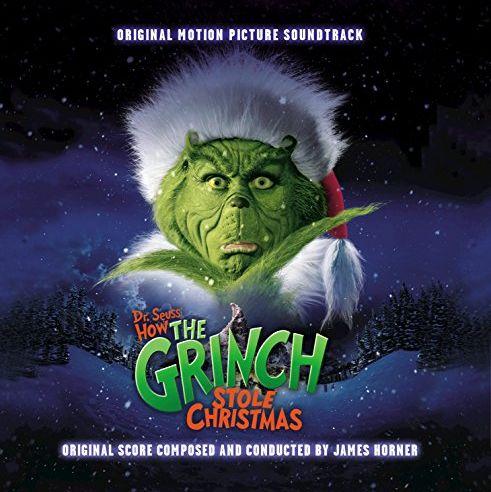 Le migliori canzoni natalizie