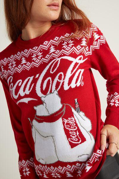 Coca Cola mania