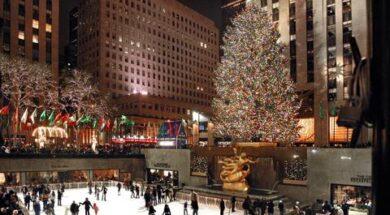 Albero_di_Natale_Rockefeller_Center