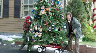 Fuga-dal-Natale-