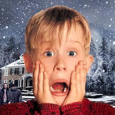 Mamma, ho perso l'aereo: un grande classico natalizio