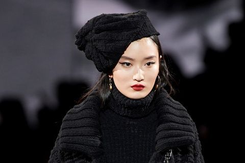 cappelli autunno inverno 2020