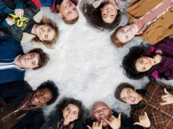 let-it-snow-netflix-christmas_copy