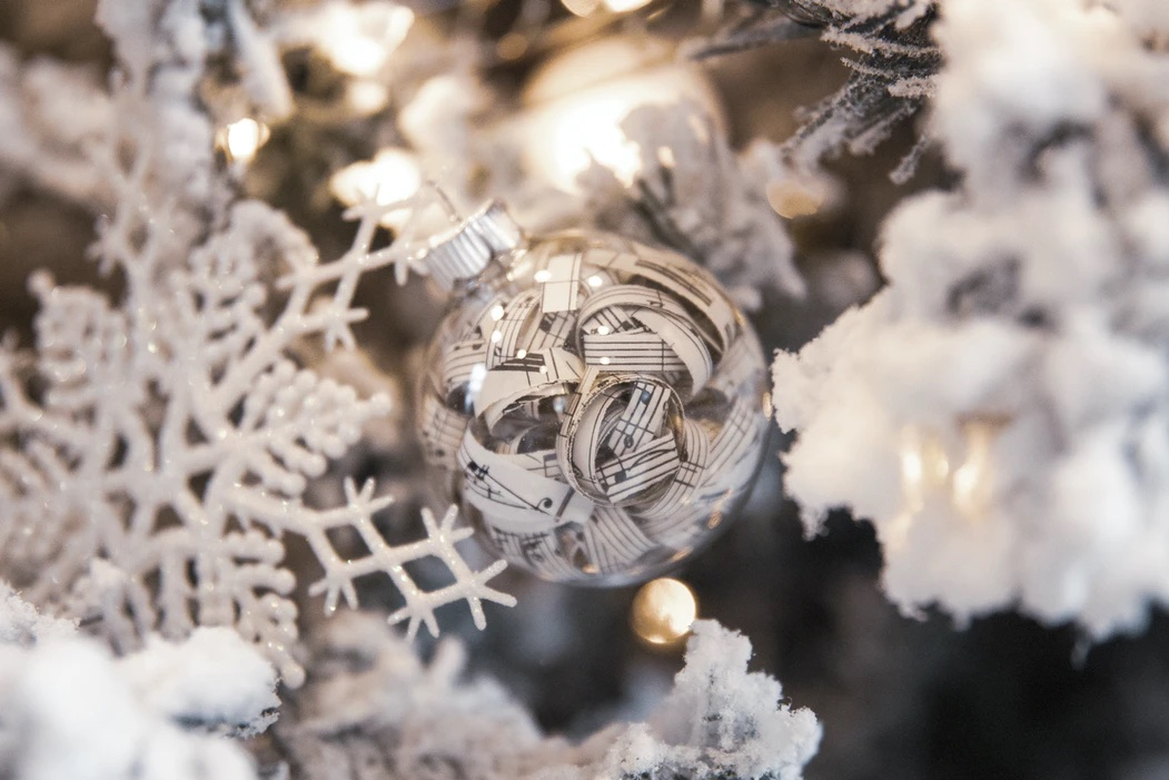 Jingle Bell Rock: uno dei classici natalizi più amati