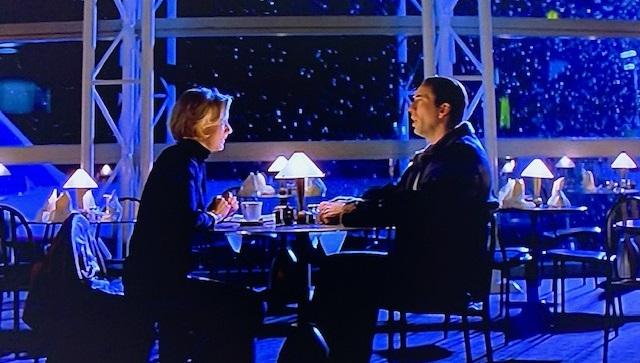 The Family Man: una commedia natalizia da (ri)vedere
