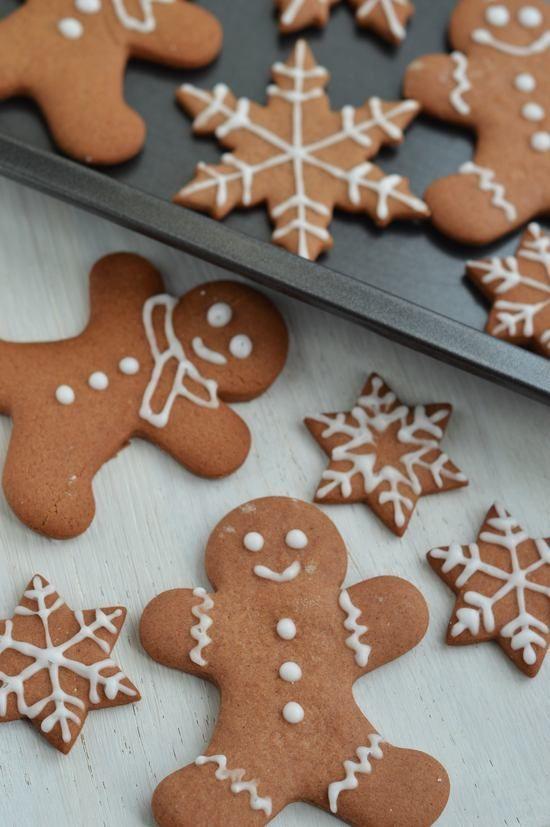 Tradizioni natalizie tedesche