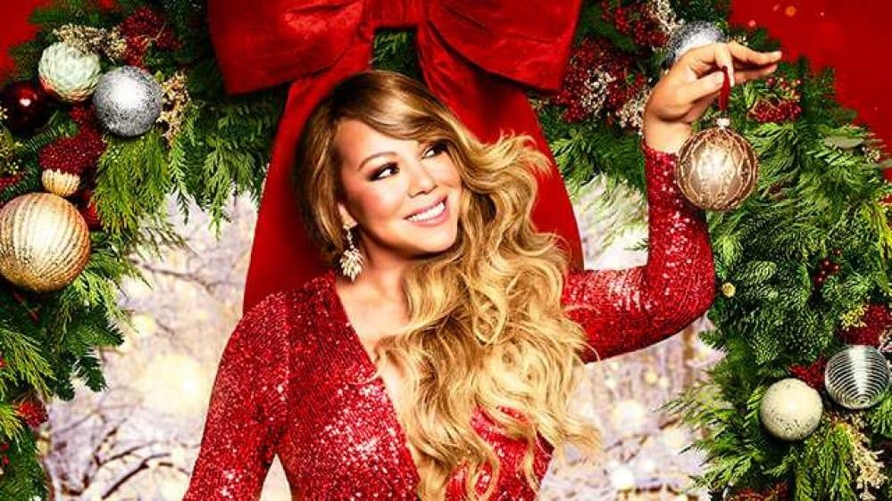 Tutti i dischi di Natale del 2020