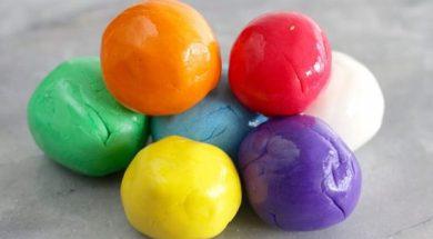 marshmellow fondant-pasta di zucchero