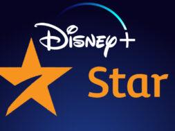 Star-disney-plus-logo
