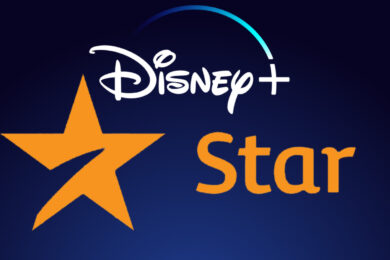 Star-disney-plus-logo