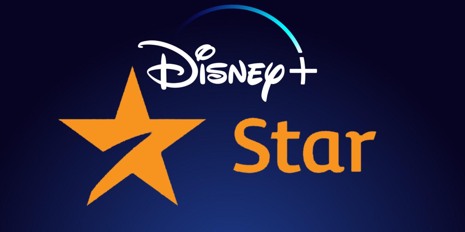 Star su Disney Plus Italia Febbraio 2021: serie tv