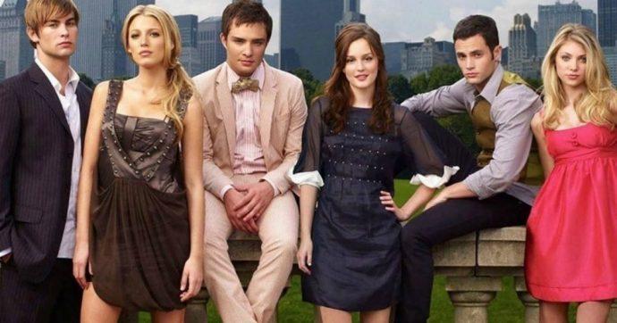 gossip-girl-serie-tv-anni-2000