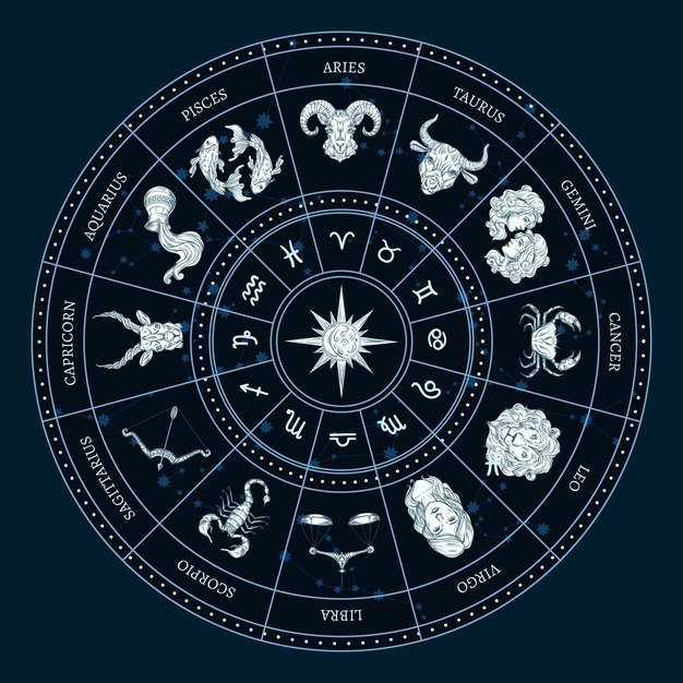 Pesci: segno zodiacale
