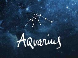 acquario