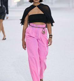 jeans primavera estate 2021